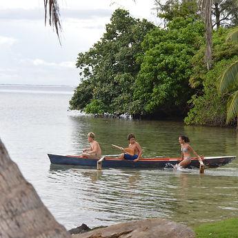 Pirogue Polynésienne.JPG