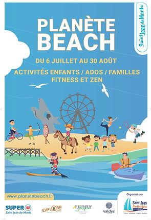 Planète Beach 2020.jpg