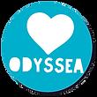 Logo_coup_de_Coeur_Odyssea.png