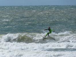 SURF PERF 2.jpg