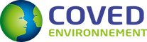 Logo-coved.png
