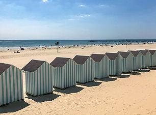 cabines de plages image.jpg