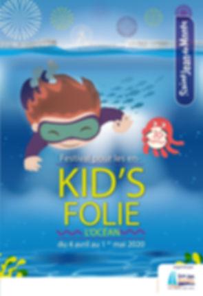 Kids Folies 2020.jpg