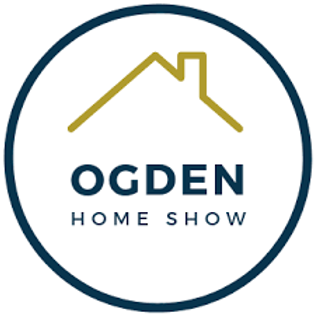 Nationwide Expos Ogden Fall Home Show