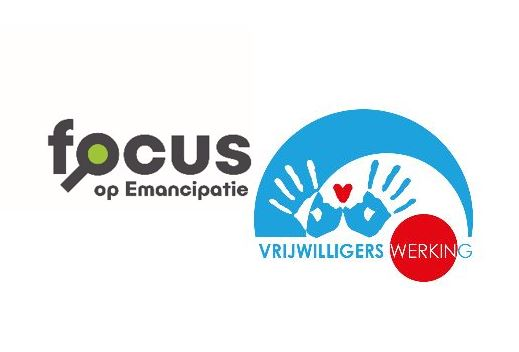 Vrijwilligerswerking ADO Icarus verhuist naar Focus op Emancipatie