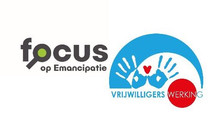 Vrijwilligerswerking ADO Icarus verhuisde naar Focus op Emancipatie