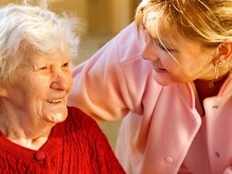 ADO Icarus gestart met unieke alarmassistentie voor senioren