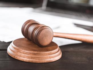 140 personen met een beperking dienen klacht in tegen de daling van hun zorgbudget
