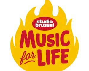 'MUSIC FOR LIFE' weldra weer van start