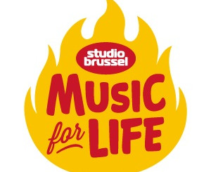 'MUSIC FOR LIFE' weldra weer van start