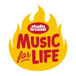 Music-for-Life.jpg