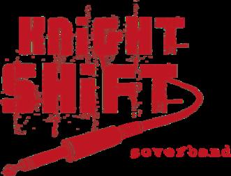 logo knightshift.png