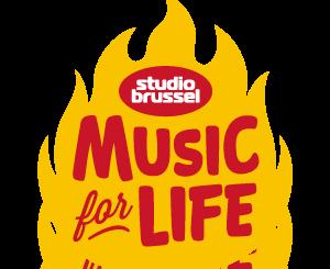 Music for ADO 2016: een overzicht van de acties