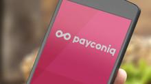 Betalen via domiciliëring of met Payconiq