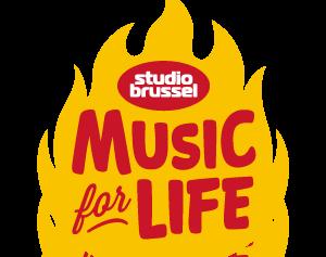 Music for ADO bracht 23.600 € op!