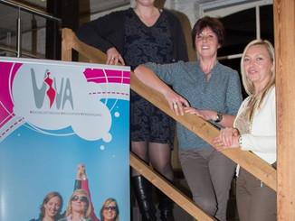 VIVA West-Vlaanderen steunt ADO Icarus