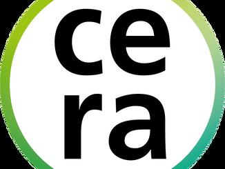 CERA schenkt 1.778 euro voor aankoop boeken en beamers