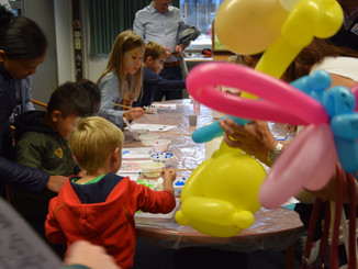1.800 mensen bezoeken ADO Icarus tijdens de Open Bedrijvendag