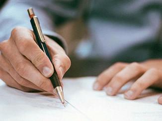 Collectieve regeling rond ontslagen naar aanleiding van de herstructurering is rond