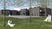 ADO Icarus Hasselt breidt uit met 8 nieuwe aangepaste appartementen