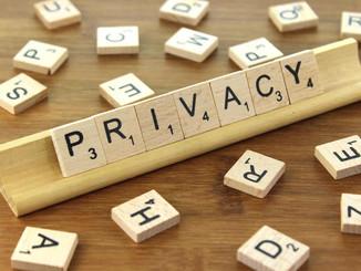 ADO Icarus klaar voor de nieuwe Europese privacywet