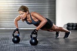 EXERCISE IMPROVES PRODUCTIVITY AND BRAIN FUNCTION