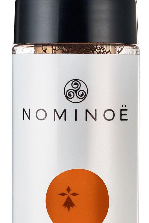 Nominoë | Mousse Nettoyante Visage 150mL