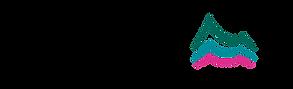 Logo-amadeus-bn.png