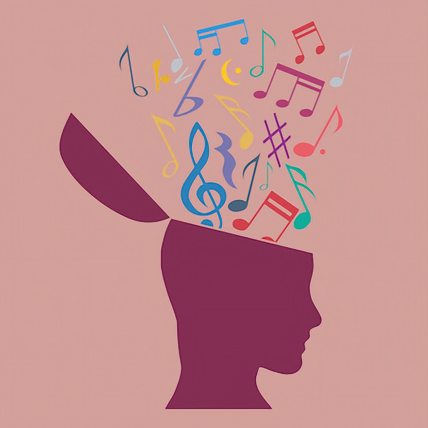 5 Ways Music Can Help During the COVID-19 Pandemic
