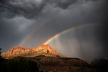 Zion Rainbow.jpg