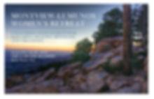 Montview-Lumunos Retreat2019_edited.jpg