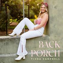 Back Porch Cover 3000 copy.jpg