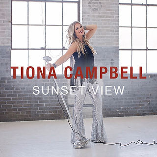 Sunset View EP Cover.jpg