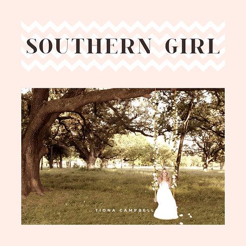 Southern Girl EP