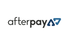 Afterpay-Logo.wine.png