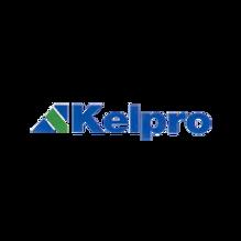 kelpro.png