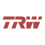 trw-logo-png-transparent.png
