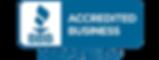 bbb-logo-hd-5236.png