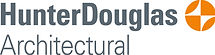 Hunter-Douglas-Architectural.jpg