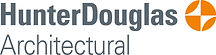 Hunter-Douglas-Architectural.jpg