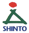 shinto1.png