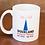 Thumbnail: SPM and NPR Ceramic Mug