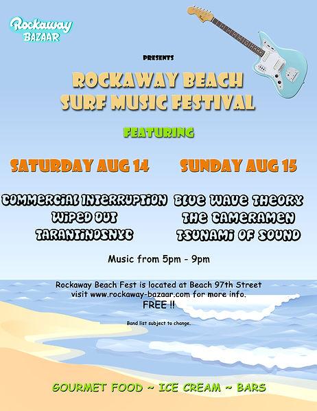 Rockaway Surf Fest revised sm.jpg