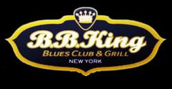 BB King's