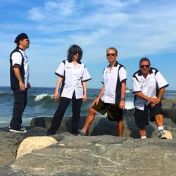 Asbury Park Surf Music Fest