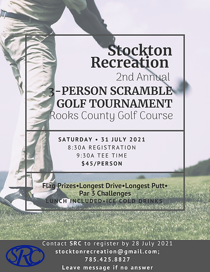 SRC 2021 Golf Tourney.png