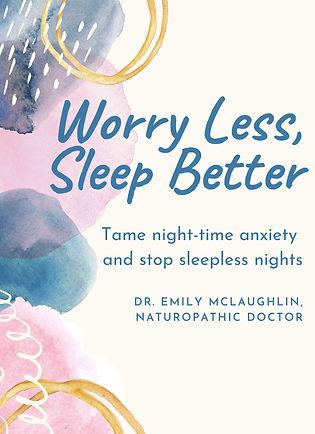 Sleep%20E-Book_edited.jpg