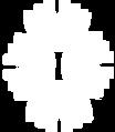 logo cicie EN BLANCO transparente.png