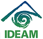 Logo IDEAM -3.png