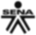 Logo SENA -5.png